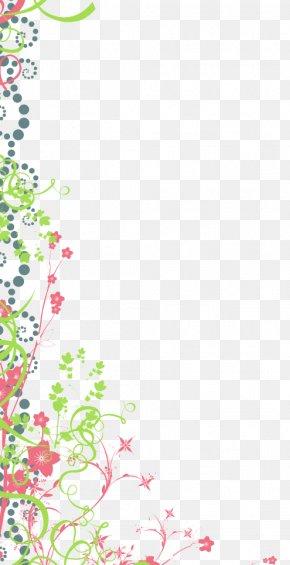Creative Corner Design Pattern - Software Design Pattern Icon PNG