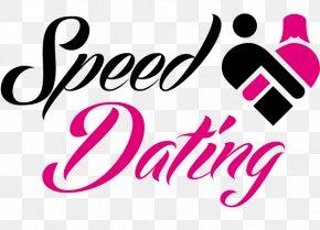 www.online dating service.com izlazi s bivšom anoreksikom