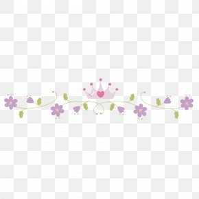 Flower Crown - Crown PNG
