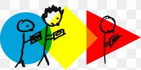 Graphic Logo Design - Design Thinking Graphic Design Designer PNG