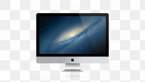 IphoneMAC Apple - IMac Macintosh IPad MacBook PNG