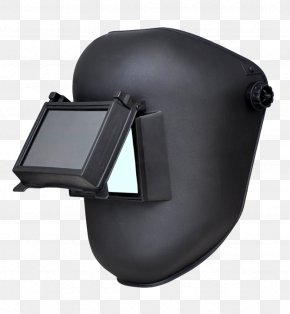 Safety Helmet - Welding Helmet Face Shield Hard Hats Personal Protective Equipment PNG