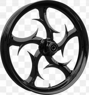 Wheel Rim - Wheel Saddlebag Motorcycle Spoke Bicycle PNG