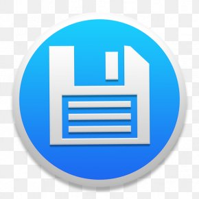 Commander - CRAX Commander Total Commander File Manager MacOS PNG