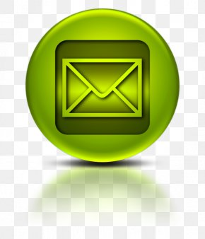 Email - Email Internet St. Cloud Telephone Mobile Phones PNG