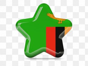 Flag Of Zambia - Flag Of Ethiopia Flag Of South Sudan National Flag Flag Of Sudan Flag Of Eritrea PNG