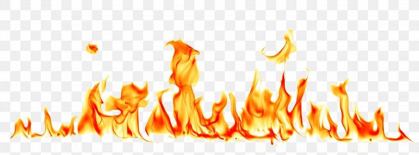 New York City Fire Flame Light Clip Art, PNG, 2260x841px, Fire, Brand, Combustion, Fire Art, Firestorm Download Free