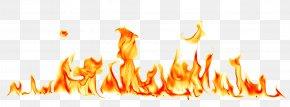 Fire Flames High-Quality - New York City Fire Flame Light Clip Art PNG