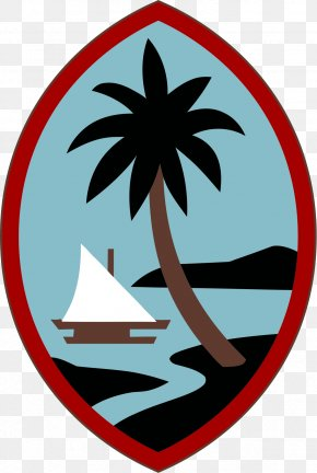 Old School - Guam National Guard Army National Guard National Guard Of The United States Shoulder Sleeve Insignia PNG