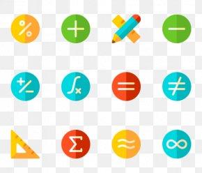 Mathematical Symbols - National Exam Bandung Institute Of Technology University Of Indonesia Mathematics Seleksi Bersama Masuk Perguruan Tinggi Negeri PNG