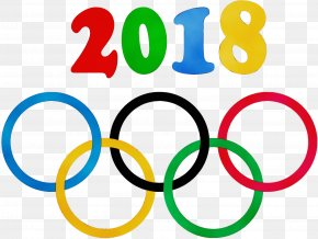 Symbol Text - Olympic Games Rio 2016 2020 Summer Olympics International Olympic Committee Sports PNG