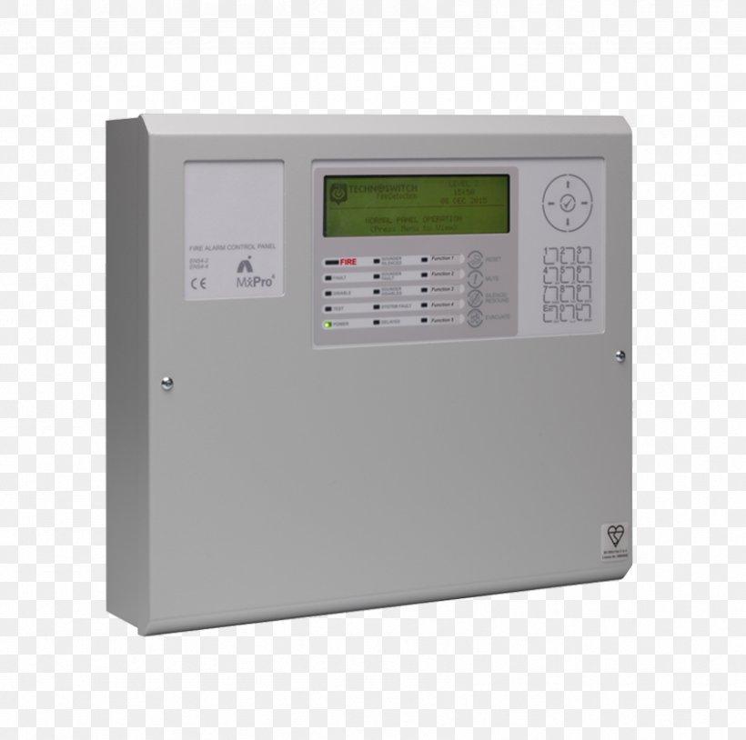control panel wiring diagram alarm device security alarms   systems fire alarm control panel control panel wiring diagram   systems fire alarm control panel