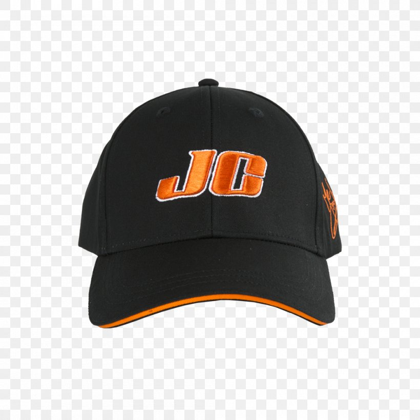 Baseball Cap Headgear Hat, PNG, 1000x1000px, Cap, Baseball, Baseball Cap, Black, Black M Download Free