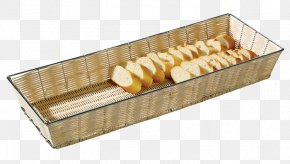 Wicker Basket - Bread Pan Basket Rattan Texas Department Of Public Safety PNG