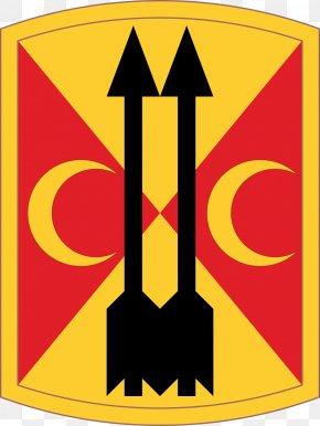 Artillery - Fort Bliss 212th Field Artillery Brigade Field Artillery Branch 75th Field Artillery Brigade PNG
