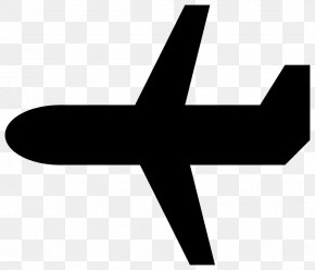 Airplane - Airplane Aircraft Malaysia Airlines Flight 17 PNG