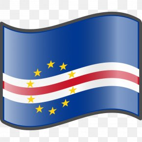 (sovereign) State - Flag Of Cape Verde Flag Of Saint Vincent And The Grenadines Flag Of The Central African Republic PNG