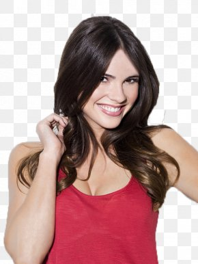 Successful People - Shelley Hennig Zach Stone Is Gonna Be Famous Malia Tate Diana Meade Actor PNG