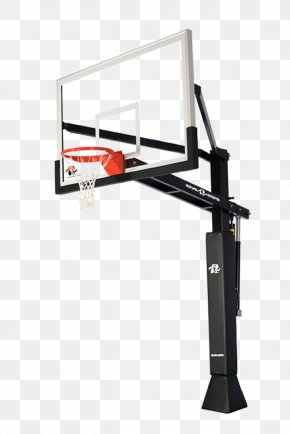 Basketball Court - Backboard Basketball Coach Canestro NBA PNG