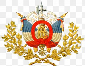 France - French Third Republic France French First Republic French Revolution First French Empire PNG