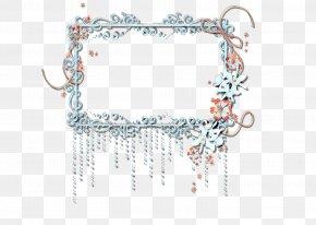 Body Jewelry Jewellery - Fashion Accessory Jewellery Body Jewelry Font PNG
