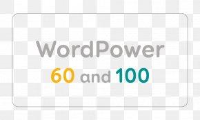 WordPress - Responsive Web Design HTML WordPress Grid PNG