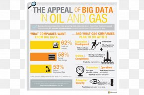 Business Conference - Big Data Infographic Information Analytics PNG