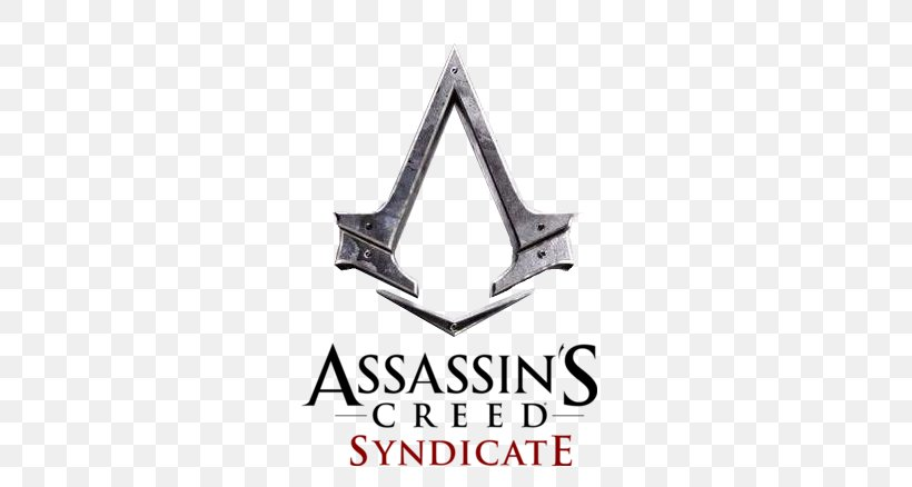 Assassins Creed Syndicate Assassins Creed: Origins PlayStation 4, PNG, 670x438px, Assassins Creed Syndicate, Assassins, Assassins Creed, Assassins Creed Origins, Brand Download Free