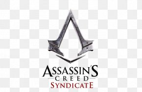 Assassin Creed Syndicate Pic - Assassins Creed Syndicate Assassins Creed: Origins PlayStation 4 PNG