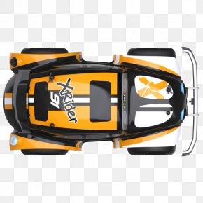 Car - Car Barnaul Automotive Design Volkswagen PNG