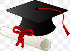 Class Of 2014 Cliparts - Graduation Ceremony Academic Degree Free Content Clip Art PNG