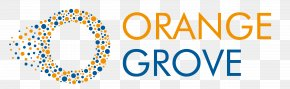 Grove - Orange County, New York Orange Grove Business Startup Company EMBASSY OF THE KINGDOM OF THE NETHERLANDS PNG