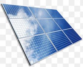 Energy - Solar Energy Solar Power Solar Panels Renewable Energy Solar Inverter PNG