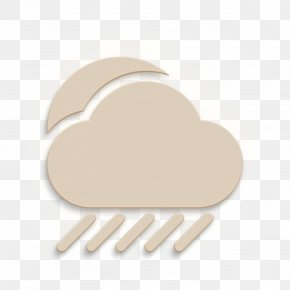 Cloud Logo - Cloud Icon Day Icon Rain Icon PNG