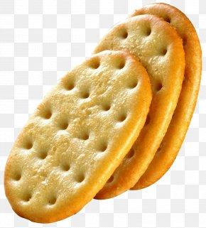 Oval Biscuit - Cookie Saltine Cracker Biscuit PNG
