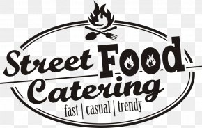 Barbecue - Barbecue Street Food Catering Hot Dog PNG