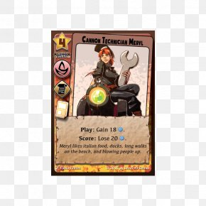 Game Cards - Collectible Card Game Board Game Playing Card Level 99 Games Millennium Blades PNG