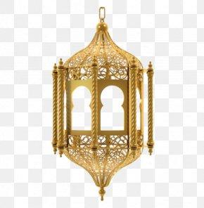 Islamic Lamps - Ramadan Islam Eid Mubarak Eid Al-Fitr PNG