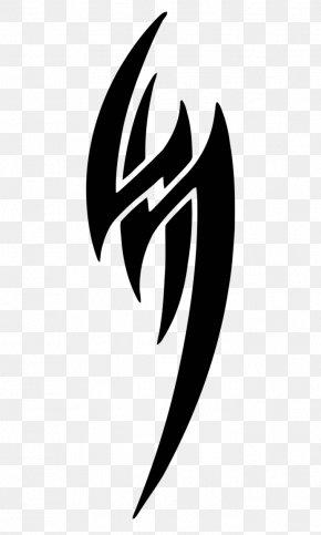 Tattoo Image - Tekken 6 Jin Kazama Kazuya Mishima Tattoo Heihachi Mishima PNG