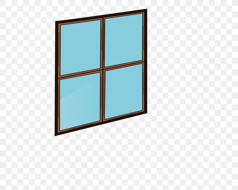 Window Clip Art, PNG, 1000x800px, Window, Area, Blog, Church Window, Curtain Download Free