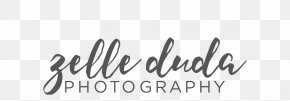 Photography Logo - Photography Wedding Dress Black And White Bride PNG