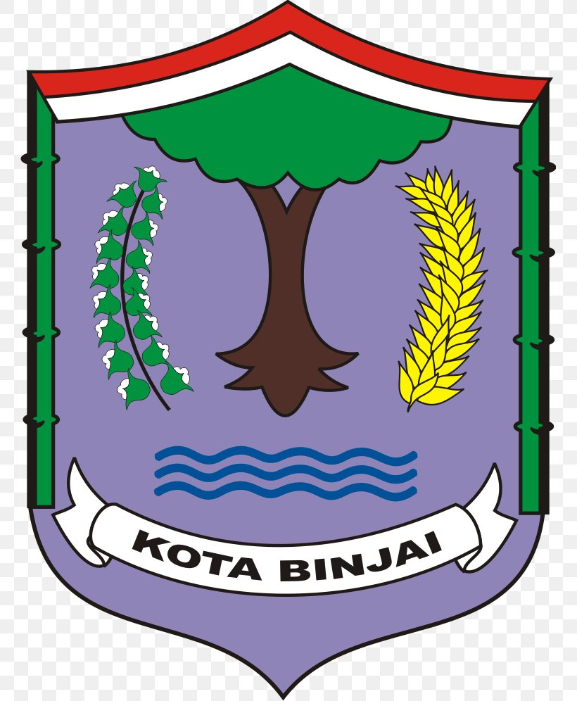 Get Logo Pemko Medan Png