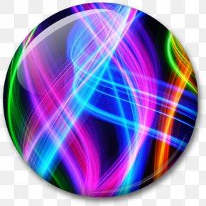 PPT - Desktop Wallpaper Microsoft PowerPoint Ppt Motion Blur PNG