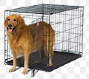 Dog - Dog Crate Dog Breed Kennel Hand Truck PNG
