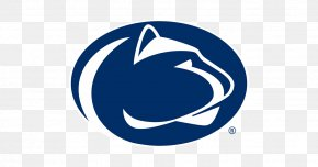 American Football - Penn State Nittany Lions Football Beaver Stadium Penn State Lady Lions Women's Basketball Ohio State University PNG