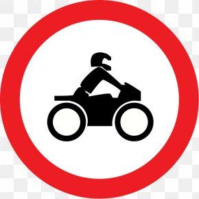 Motorbike - Smoking Ban Smoking Cessation Clip Art PNG
