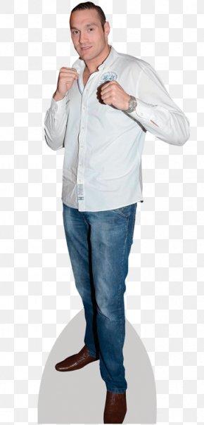 Usain Bolt - T-shirt Jeans Jacket Sleeve Shoulder PNG