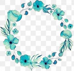 Gemstone Jewelry Making - Aqua Turquoise Body Jewelry Blue Turquoise PNG