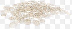 Soil Yellow Sand - Chandelier Jewellery Lighting Light Fixture Ceiling PNG