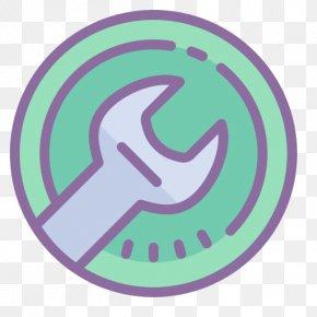 Symbol - Clip Art Symbol Computer Software PNG